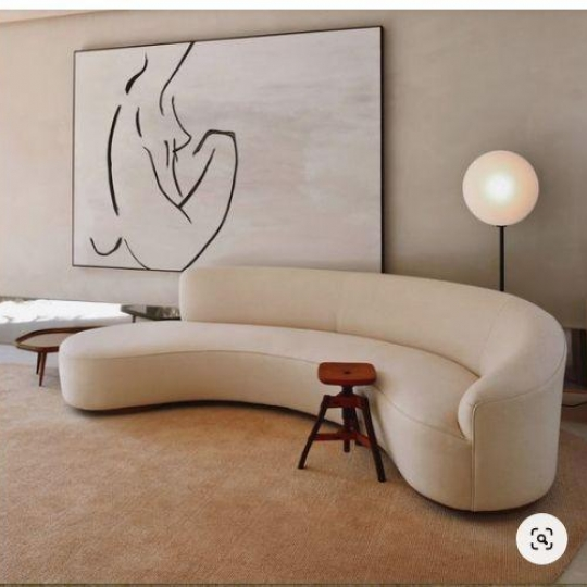 Ads VAULX EN VELIN : Apartment | VILLEURBANNE (69100) | 62.00m2 | 318 900 €